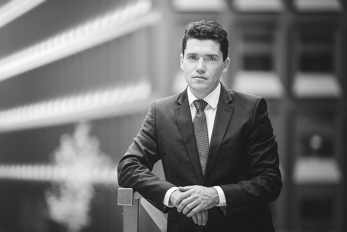 Piotr Bardadyn