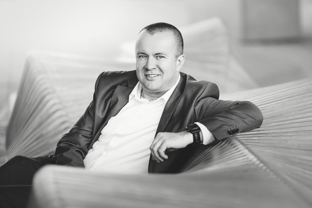 Paweł Świdkiewicz