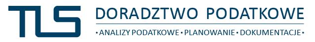 TLS Doradztwo Podatkowe Sp. z o.o.